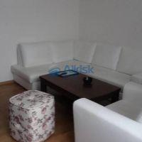 3 izbový byt, Galanta, 65 m², Kompletná rekonštrukcia