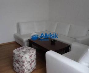 Reprezentatívna 3- izbová luxusne zariadená kancelária REZERVOVANÁ