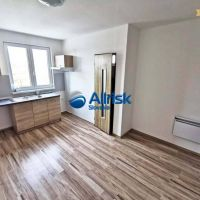 1 izbový byt, Šaľa, 33 m², Novostavba