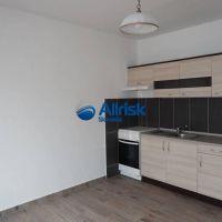 Garsónka, Šaľa, 1 m², Čiastočná rekonštrukcia