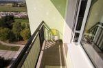 2 izbový byt - Lučenec - Fotografia 23