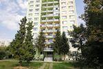 2 izbový byt - Lučenec - Fotografia 36