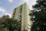 2 izbový byt - Lučenec - Fotografia 37