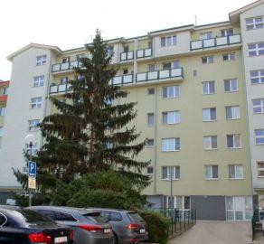 StarBrokers – PREDAJ nadštandardný 4-izb. byt 96m2 + 2x loggia na 5/6p. - Bratislava Podunajské Biskupice, Baltská ul.