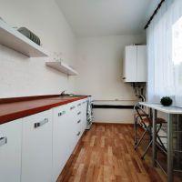1 izbový byt, Veľké Rovné, 34 m², Čiastočná rekonštrukcia