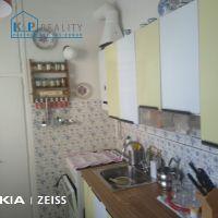 3 izbový byt, Malacky, 74 m², Čiastočná rekonštrukcia
