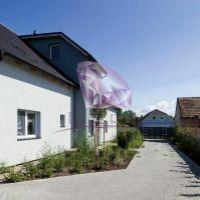 3 izbový byt, Čataj, 110 m², Novostavba