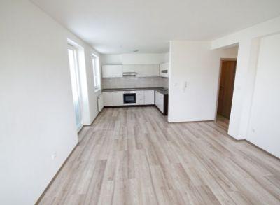 Na predaj 2 izbový byt v novostavbe 65 m2, Martin - časť Priekopa