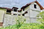 Rodinný dom - Hôrky - Fotografia 39