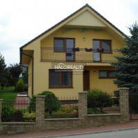 Rodinný dom, Modra, 177 m², Kompletná rekonštrukcia