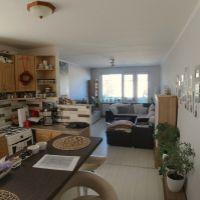 5 a viac izbový byt, Žilina, 90 m², Čiastočná rekonštrukcia