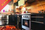 2 izbový byt - Handlová - Fotografia 10