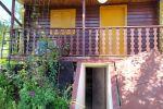chata - Trstená - Fotografia 4