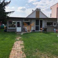 Rodinný dom, Opoj, 80 m², Čiastočná rekonštrukcia