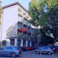 Veľký 3 izbový byt 75 m2, Velehradská 3/4 – 3 balkóny