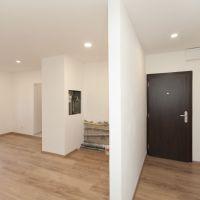 4 izbový byt, Sládkovičovo, 78 m², Kompletná rekonštrukcia