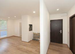 Predaj slnečného, moderne rekonštr. 4izb bytu 78m2 OV 2/3p_ihneď voľný
