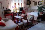Rodinný dom - Banská Štiavnica - Fotografia 5