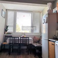 3 izbový byt, Prievidza, 71 m², Kompletná rekonštrukcia