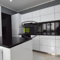 3 izbový byt, Žilina, 62 m², Kompletná rekonštrukcia
