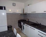 Na prenájom 2 izbový byt 59 m2 Prievidza 70121