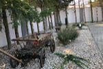 Rodinný dom - Suchá nad Parnou - Fotografia 35