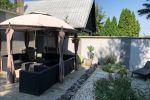Rodinný dom - Suchá nad Parnou - Fotografia 4