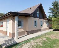 REZERVOVANÉ - Predaj 3izb rodinného domu 60m2_výstavba 2003_pozemok 1888m2