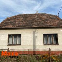 Rodinný dom, Senica, 820 m², Pôvodný stav