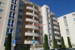 3 izbový byt - Bratislava-Ružinov - Fotografia 29
