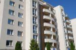 3 izbový byt - Bratislava-Ružinov - Fotografia 30