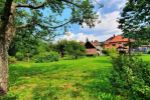 Rodinný dom - Likavka - Fotografia 3