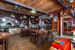 reštauračné - Košice-Dargovských hrdinov - Fotografia 6