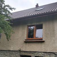 Rodinný dom, Skalité, 100 m², Čiastočná rekonštrukcia