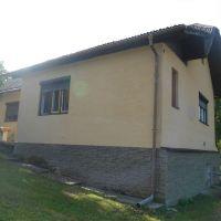 Rodinný dom, Dolná Mariková, 120 m², Čiastočná rekonštrukcia