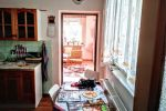 Rodinný dom - Heľpa - Fotografia 10
