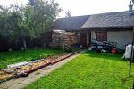 Rodinný dom - Heľpa - Fotografia 13
