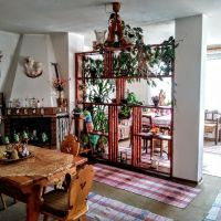 Rodinný dom, Heľpa, 120 m², Čiastočná rekonštrukcia