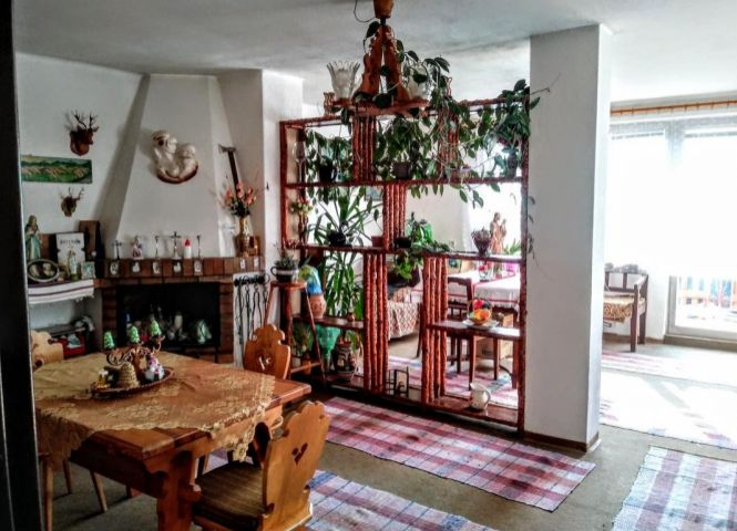 Rodinný dom - Heľpa - Fotografia 1