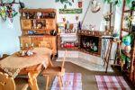 Rodinný dom - Heľpa - Fotografia 3