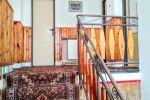 Rodinný dom - Heľpa - Fotografia 5
