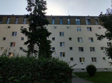 Na predaj krásny 2 izb. byt v Bratislave - mestská časť Krasňany