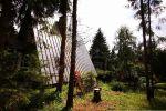 chata - Donovaly - Fotografia 10