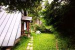 chata - Donovaly - Fotografia 3