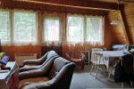 chata - Donovaly - Fotografia 4
