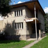 Rodinný dom, Michalovce, 310 m², Pôvodný stav