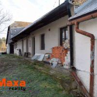 Rodinný dom, Dolná Trnávka, 200 m², Pôvodný stav
