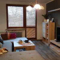 2 izbový byt, Jelka, 80 m², Čiastočná rekonštrukcia