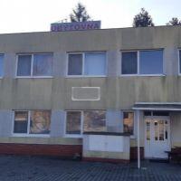 Iný objekt, Galanta, 1 m², Čiastočná rekonštrukcia