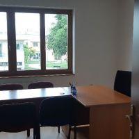 Kancelárie, Galanta, 32 m², Kompletná rekonštrukcia